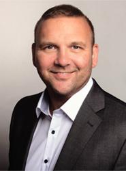Dr. Thorsten Huth