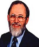 Jeff Mellor